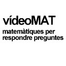 vídeoMAT